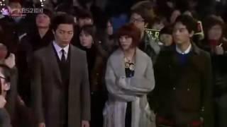 اغنية المسلسل الكوري  تزوجيني يا ماري مترجم
