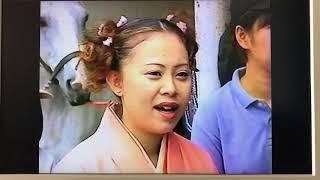読売テレビの番組 #淀君 #京都競馬場 #乗馬センター #エリモノブオー #...