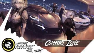 ▶[progressive house] ★ Novo - Comfort Zone [Original Mix]