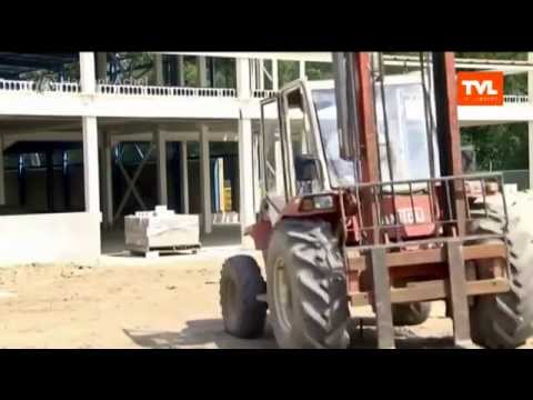 24/06/14 Investeringen (Dag Limburg Hamont-Achel)