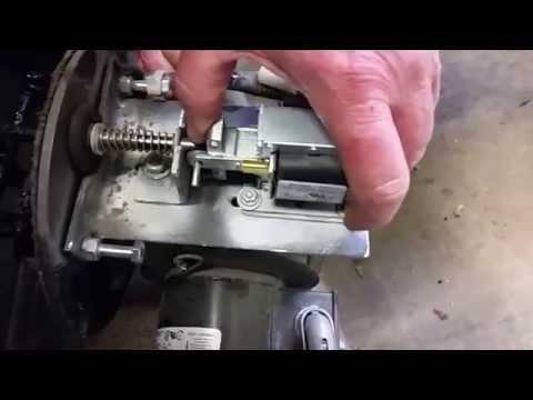Heatmor Furnace Parts