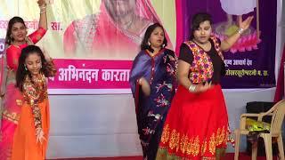 Des Rangila MP3 Song by Mahalakshmi Iyer from the movie Fanaa.(V27)