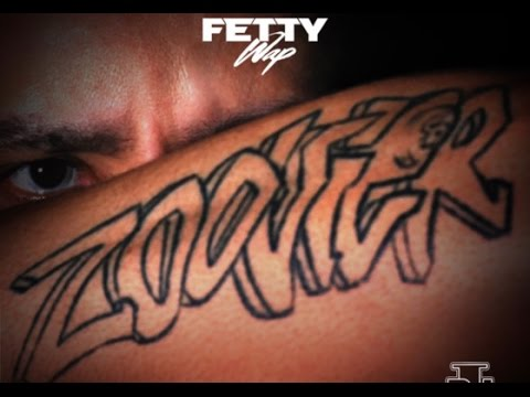 Download Fetty Wap - Shit I Like ft. Monty (Zoovier)