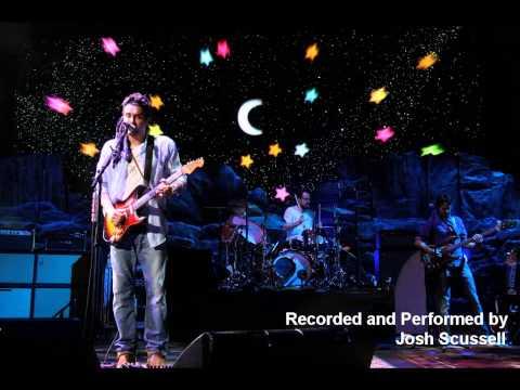 In Repair -  Instrumental John Mayer Replica