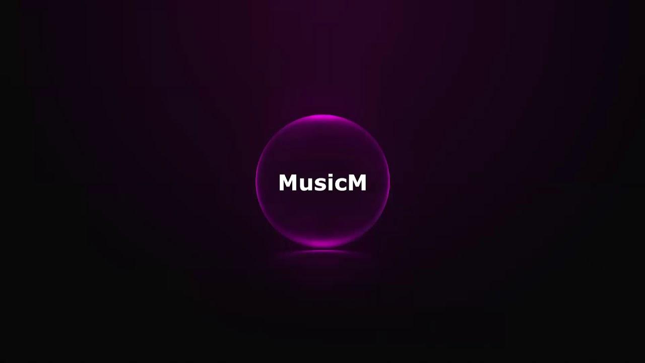 Bigger Audio 8D - Beyoncé (Use HeadPhones!)