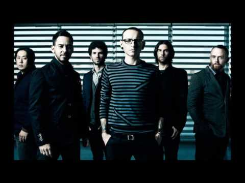 Linkin Park - In The End (Vocal Track Only)