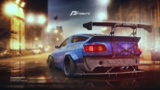 Скачать Need For Speed Fytch In These Shadows Feat Carmen Forbes