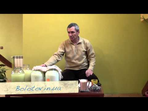 Все о псориазе и его лечении - Псорик - сайт о псориазе и его лечении