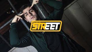 Real Talk Street - Sensei