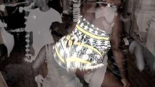 "Joe-T & DJBoochie Feat. Big Boy Spunk ""Get It, Get It, Go"" Official Music Video (HQ)"