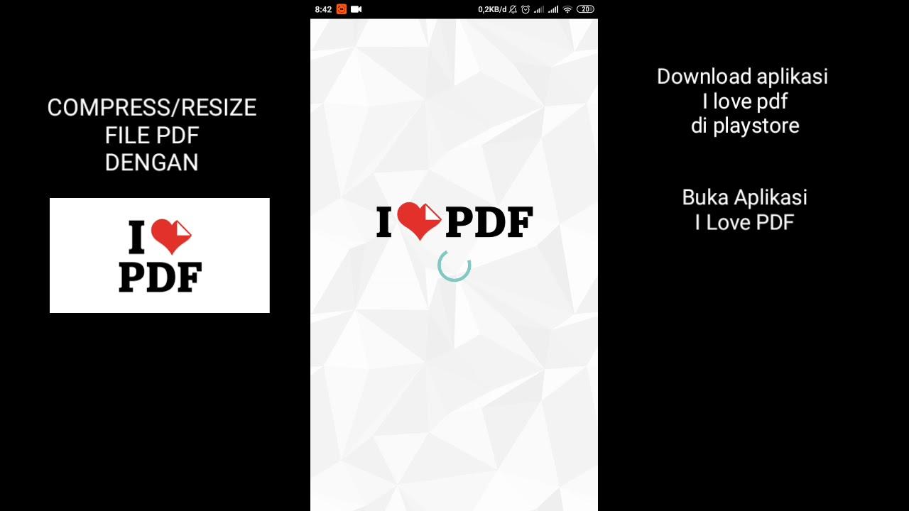 RC2014-ilovepdf-compressed - IPO-PORTO