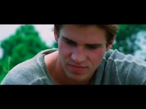 Fanfiction Video -  Outside the Realm [Sam& Ethan or Katniss & Gale]