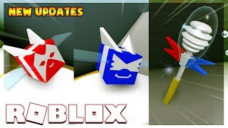 (Update + Codes) ROBLOX | YOUNG COUPLES BEE BOLT-SUPER WEAPONS CRISIS AND THE LAST LUCKY VIDEO