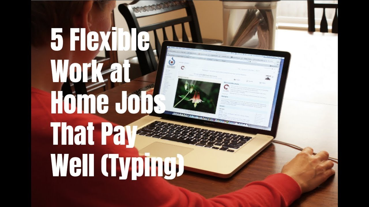 from home jobs Job title and description city, state company date posted work-from-home phone rep work-from-home call center gateway is seeking a few well-qualified work-from-home call center agents who are dialer-ready and know how to get things done on the phonewe offer credit consultation.