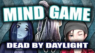 Mind Game - Dead by Daylight