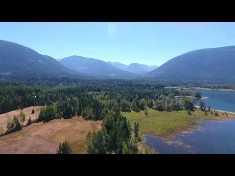 Aug 2017 Burton BC #5