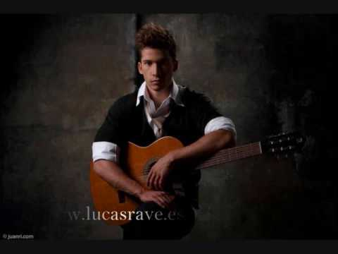 Lucas Rave -