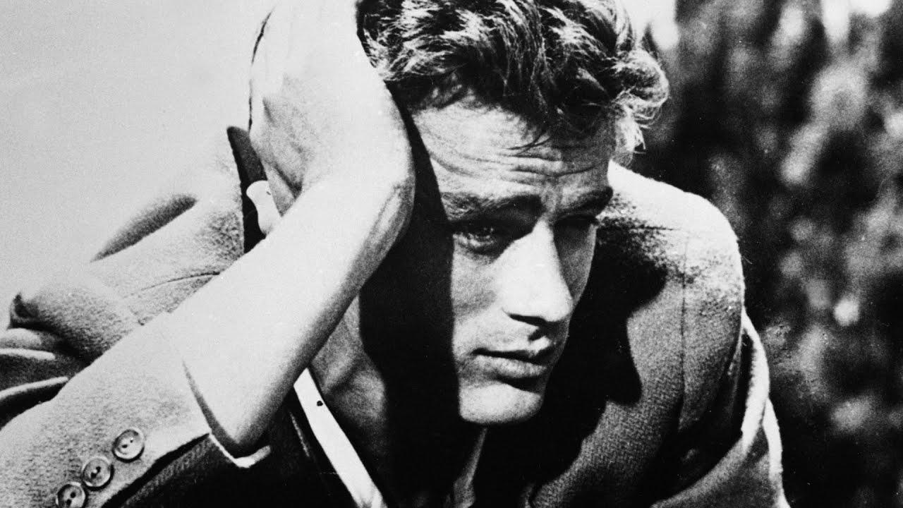 Download Tragic Details About James Dean