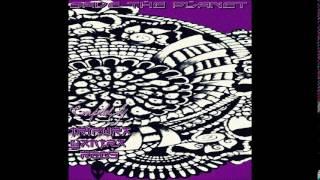 06 - T-virus - Destruction (Darkpsy)