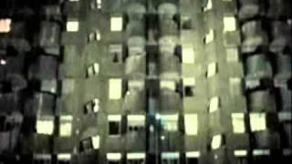 Paolo Richetti - Adoro Ancora