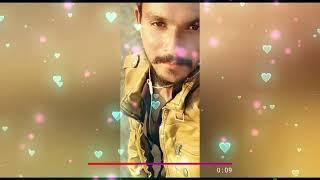 Hay Re Meri Motto    my status    tik tok video    WhatsApp status   
