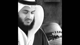 Mishary - Al Afasy nasheed 2012 Umar al Farooq نشيدة عمر الفاروق no music