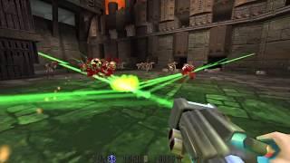 Quake 2: Plow-through of Pax Imperia [5/8]