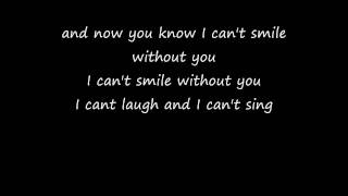 can-t-smile-without-you---barry-manilow