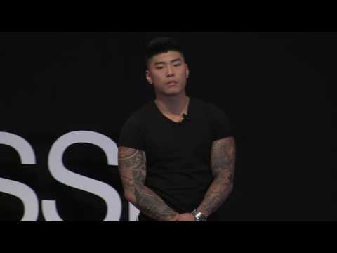 From hobby to business | Samuel Ericsson | TEDxSSE