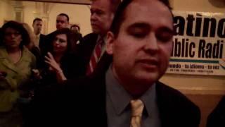 Progreso Latino Gala - Video 20