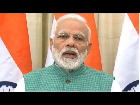Just a trailer of Budget which will come after elections, says PM Modi Mp3
