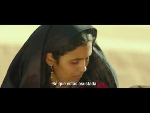 Timbuktu (Timbuktu, 2014) - Trailer HD