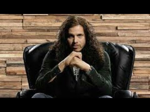 Cain Says Jeff Scott Soto Was Never A Serious Candidate To Replace Steve Augeri