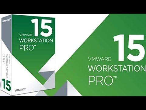 Vmware Workstation Keyboard Not Working : vmware workstation pro 15 license key 100 working 2019 youtube ~ Russianpoet.info Haus und Dekorationen