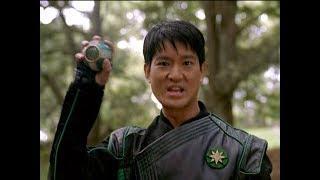 "Video Power Rangers Ninja Storm - Power Rangers vs Wolfblades | Episode 28 ""Shimazu Returns Part 1"" download MP3, 3GP, MP4, WEBM, AVI, FLV November 2019"