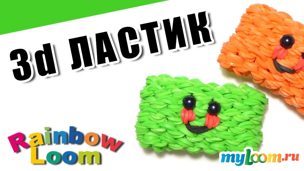 ТОП 10 СЕЙФОВ С AliExpress - YouTube