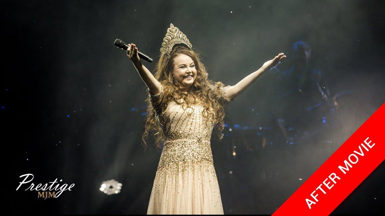 Royal Christmas Gala – relacja z koncertu (Łódź)