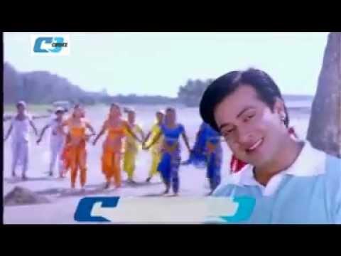 amar jonmo tomar jonno - apu biswas ft shakib khan HD video