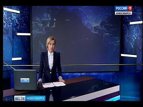В Новосибирске простились с ветераном Новосибирской студии телевидения Татьяной Антоновой
