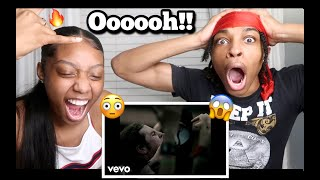 System Of A Down - Chop Suey! FIRST REACTION TO THIS ROCK MUSIC!🔥😱