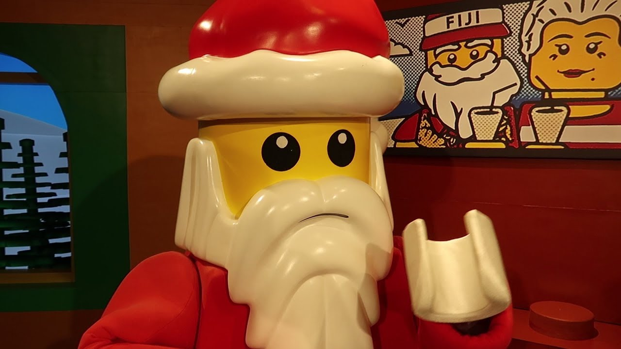 christmas-at-legoland-florida-we-met-lego-santa-rode-a-rollercoaster-more-holiday-fun