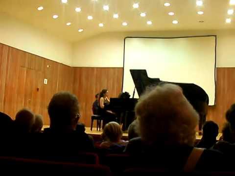 conservatorio G. Verdi Milano, www.mitosettembremusica.it