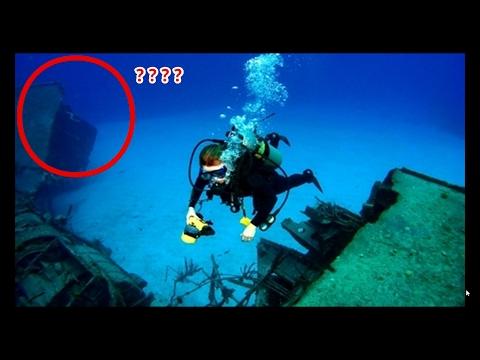 MUST WATCH! Cayman Islands Great Barrier Reef