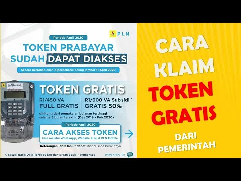 cara-klaim-token-listrik-gratis-lewat-website