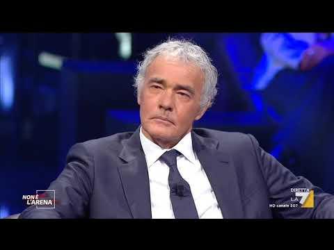 Libia, Giorgia Meloni: 'Il governo ha gestito pessimamente la vicenda libica'