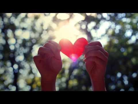 Скачать песню Лирические рэп рингтоны the_ringtoneslyric  - Хабиб Шарипов   Моё сердце с тобой (2016)