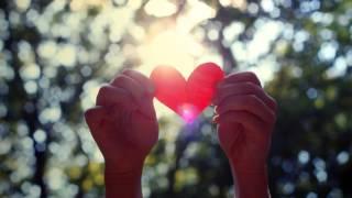 T1One & Хабиб Шарипов - Моё сердце с тобой