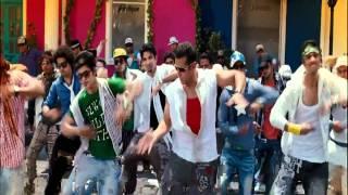 Dhinka Chika Full Song Ready 2011 HD 1080p BluRay Music Videos
