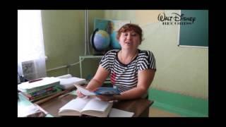 Веселая нарезка учителей из фильмов)))