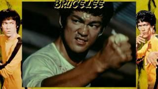 Download Video Bruce Lee - King Of Kung Fu MV MP3 3GP MP4